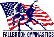 Fallbrook Gymnastics